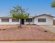 4035 W Orangewood Avenue, Phoenix image