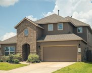 5180 Kendall Cove Court, Alvin image
