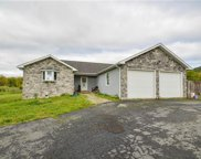 1311 North Cottonwood, Lehigh Township image