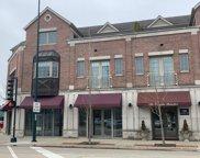 510 Winnetka Avenue, Winnetka image