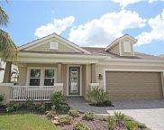 11565 Grey Egret Cir, Fort Myers image