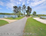 Lot 38  Stoney Point Landing Lane, Double Springs image