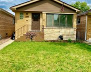 7552 West Touhy Avenue, Chicago image