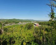 317 Laurelwood Dr Lots 9-16, Pigeon Forge image