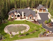 8102 Willow  Grove, Grande Prairie No. 1, County Of image