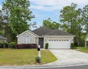 136 Swallowtail Ct., Little River image