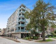 169 N Grove Avenue Unit #3D, Oak Park image