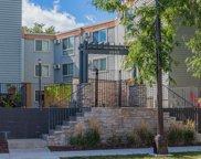 3540 Hennepin Avenue Unit #115, Minneapolis image