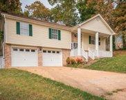 2701 Autumn Chase, Chattanooga image