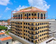 2020 Ponce De Leon Blvd Unit #PH2, Coral Gables image