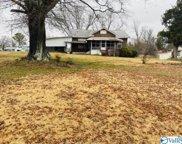4975 Cross Street, Cedar Bluff image