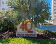 450 S Gulfview Boulevard Unit 807, Clearwater Beach image