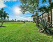 5054 Golfview Court Unit #1524, Delray Beach image
