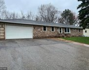 1209 Pearson Parkway, Brooklyn Park image