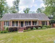3557 Hampshire Dr, Mountain Brook image