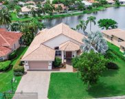 4950 NW 107th Ave, Coral Springs image