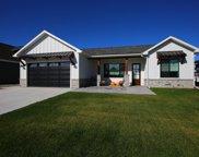 1329  Silverton Drive, Ranchester image