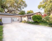 14627 Brewster Drive, Largo image