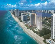 18975 Collins Ave Unit #3203, Sunny Isles Beach image