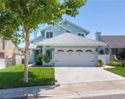 28860 STARTREE Lane, Saugus image