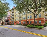 911 N Orange Avenue Unit 114, Orlando image