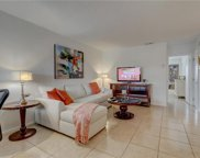 2100 NE 38th St Unit 234, Lighthouse Point image