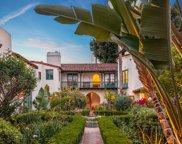 1471     Havenhurst Drive   7, West Hollywood image