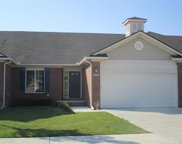 47371 MARINERS, Chesterfield Twp image