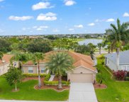 5557 Indigo Crossing Drive, Rockledge image