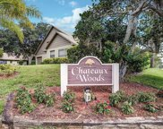 3416 Annette Court Unit 071, Clearwater image