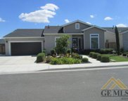 9211 Manor Forest, Shafter image