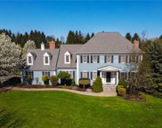 5201 Stansfield, Upper Milford Township image