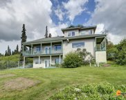11101 Trail'S End Road, Anchorage image