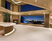 5100 Spanish Heights Drive, Las Vegas image