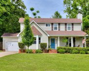 557 Forest Crossing, Martinez image