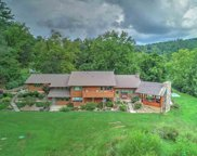 4242 Pearl Valley Road, Sevierville image