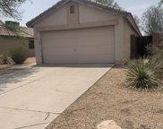 983 E Greenlee Avenue, Apache Junction image