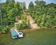 26500 Eagle View Drive, Bovey image