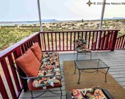 125 Lost Canyon, Elephant Butte image