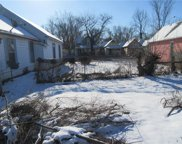 1225 Brookside  Avenue, Indianapolis image