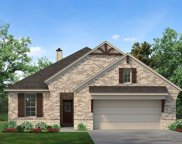 7276 Montosa Trail, Fort Worth image