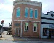 322 E Erie Street, Missouri Valley image