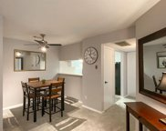 18333 Roehampton Drive Unit 721, Dallas image
