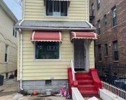 635 East 52nd Street, Brooklyn image