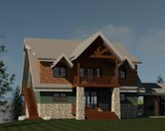 2520 ANGELOS MOUNTAIN WAY, Sevierville image