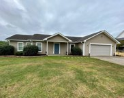 2755 Meadow Crest Lane, Sevierville image
