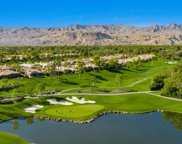220 White Horse Trail, Palm Desert image