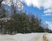 D29 Abnaki Trail, Campton image