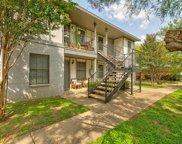 3700 Washburn Avenue, Fort Worth image