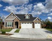 3804 Green Oaks, Shafter image